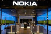Nokia: Charmaine Eggberry joins as senior vice-president, marketing