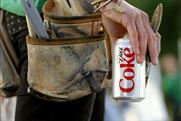 Coca-Cola: ''stay extraordinary' US campaign