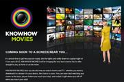 Knowhow Movies: DSG Retail-backed service announces imminent launch