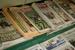 Newspapers... under threat