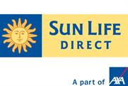 Sun Life Direct: A client of Bray Leino, which jumped from 7th in the league to 3rd