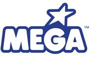 Mega Brands: awards media business to MPG Media Contacts
