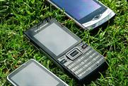 Mobile phones: O2 introduces green rankings