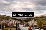 Emmerdale: ITV soap to be sponsored by bet365bingo