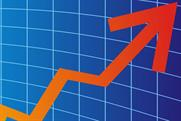 UK adspend registers best quarterly growth for ten years