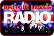 Britain Loves Radio: RAB promotes the power of radio advertising