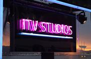 Mindshare win ITV Studios account