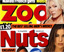 Zoo and Nuts: getting a rival in Cut