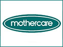 Mothercare: OgilvyOne wins direct work