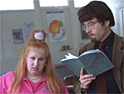 Little Britain: one of BBC Three's hits