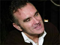Morrissey: Rough Trade label has adopted payment method
