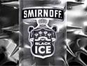 Smirnoff Ice: BBH wins US account