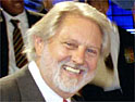 Lord Puttnam: backing from ISBA