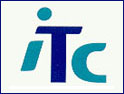 ITC: no competition powers