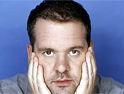 Moyles: topped the site chart