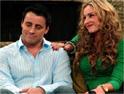 'Joey': set for a Sunday night slot on Five