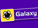 Galaxy: MMS campaign first