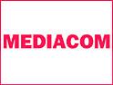 MediaCom: heading Sunday Times list