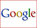Google: localising search results