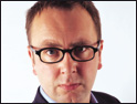 Hodges: new Jack editor