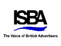 ISBA: sceptical