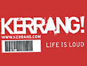 Kerrang!: Odd appointed to advertising