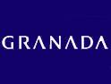Granada: forecasts cut by Merrill Lynch
