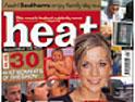 Heat: overtaking rivals