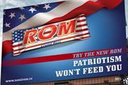 Rom: Romanian campaign win for McCann Erickson Bucharest