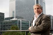 Simon Kelner, Indy managing director