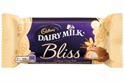 Cadbury introduces 'most pampered bar in the world'