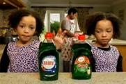 Aldi: this week's most-recalled ad