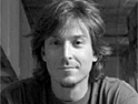 Bogusky: promoting online creativity for MSN