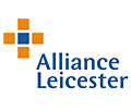 Alliance & Leicester: media account up for review