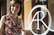 Antiques Roadshow: leads Sunday night ratings