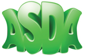 Asda Financial: new look