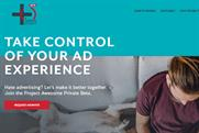 Rubicon Project aims to tackle ad-blocking by giving users active control