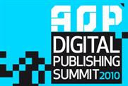 AOP SUMMIT 2010: Unilever marketer sets out consumer media manifesto