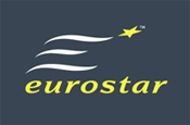 Eurostar: cancels marketing activity
