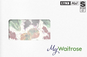 MyWaitrose: food club from Waitrose