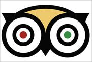 TripAdvisor: BA and Agency.com win media prize