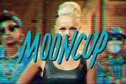 Mooncup rap battle