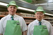 Asda: has appointed its first dedicated digital agency