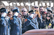 Newsday: plans to charge web visitors