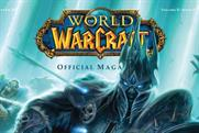 World of Warcraft: Future subscription-only  title