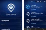 Priority Moments: O2 app returns to pole position on BR chart
