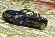 BMW: WCRS scoops global launch brief