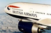 BA: merger talks with Iberia