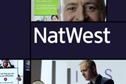 NatWest...review focuses on high-street business