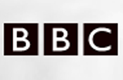 BBC shortlists six digital agencies